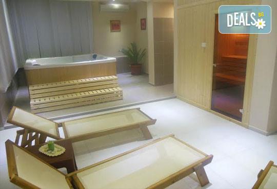 Семеен хотел Шарков 3* - снимка - 14