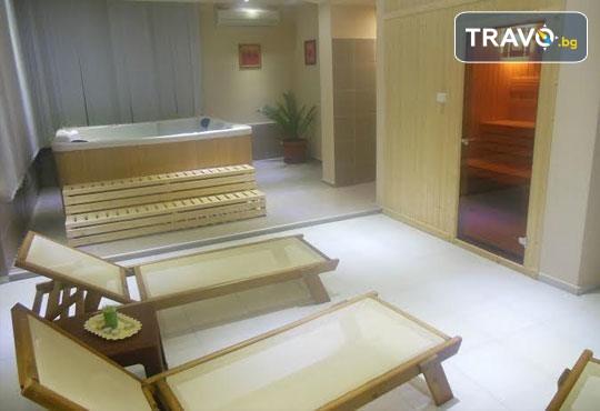 Семеен хотел Шарков 3* - снимка - 20