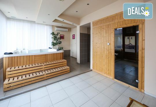 Семеен хотел Шарков 3* - снимка - 17
