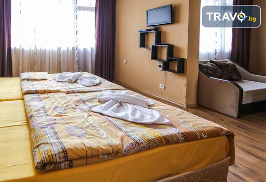 Семеен хотел Шарков 3* - снимка - 6
