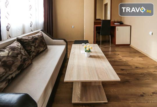Семеен хотел Шарков 3* - снимка - 8