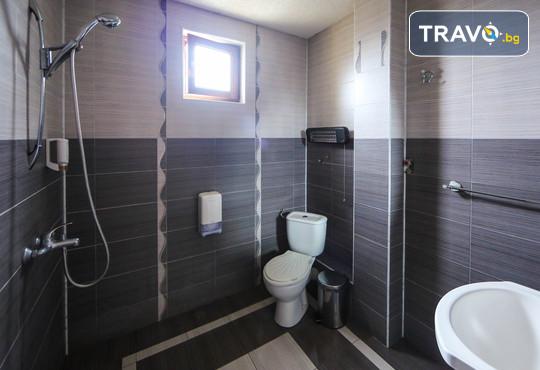 Семеен хотел Шарков 3* - снимка - 12