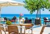 Dolphin Beach Hotel - thumb 10