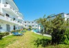 Dolphin Beach Hotel - thumb 3