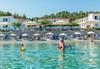 Dolphin Beach Hotel - thumb 37
