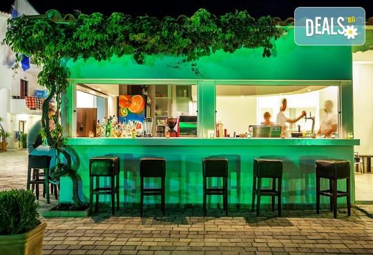Dolphin Beach Hotel 3* - снимка - 33