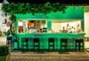 Dolphin Beach Hotel - thumb 33