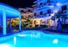 Dolphin Beach Hotel - thumb 9