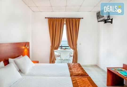 Dolphin Beach Hotel 3* - снимка - 25
