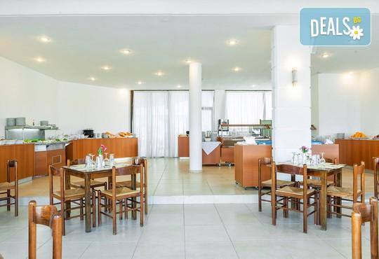 Dolphin Beach Hotel 3* - снимка - 17