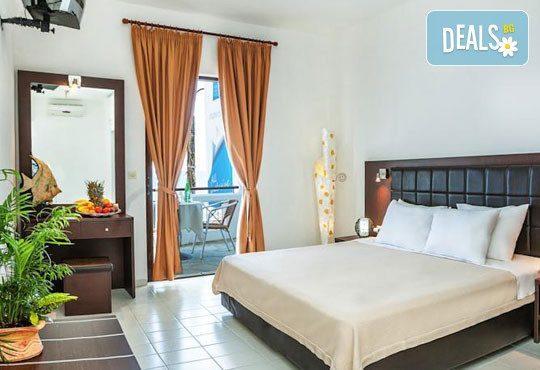 Dolphin Beach Hotel 3* - снимка - 6