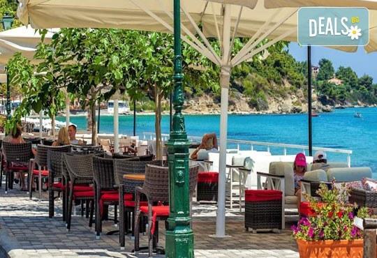 Dolphin Beach Hotel 3* - снимка - 9