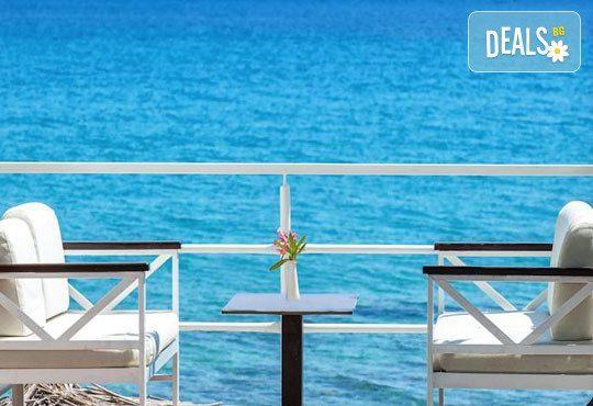 Dolphin Beach Hotel 3* - снимка - 18