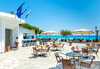 Dolphin Beach Hotel - thumb 11