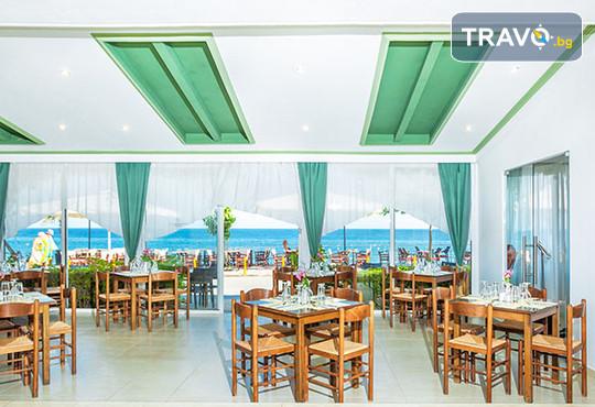 Dolphin Beach Hotel 3* - снимка - 15