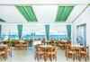 Dolphin Beach Hotel - thumb 15