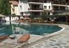Релаксираща почивка в хотел Петрелийски 2*, с.Огняново! Нощувка със закуска и вечеря, ползване на закрит басейн с минерална вода, парна баня и сауна, безплатно за дете до 2.99г.! - thumb 30