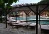 Релаксираща почивка в хотел Петрелийски 2*, с.Огняново! Нощувка със закуска и вечеря, ползване на закрит басейн с минерална вода, парна баня и сауна, безплатно за дете до 2.99г.! - thumb 29