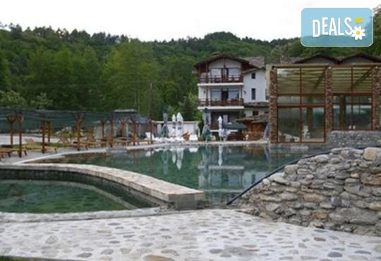 Хотел Петрелийски 2* - снимка - 35