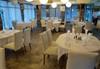 Релаксираща почивка в хотел Петрелийски 2*, с.Огняново! 1 или 2 нощувки със закуска и вечеря, ползване на закрит басейн с минерална вода, парна баня и сауна, безплатно за дете до 2.99г.! - thumb 17