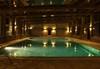 Релаксираща почивка в хотел Петрелийски 2*, с.Огняново! 1 или 2 нощувки със закуска и вечеря, ползване на закрит басейн с минерална вода, парна баня и сауна, безплатно за дете до 2.99г.! - thumb 22