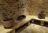Релаксираща почивка в хотел Петрелийски 2*, с.Огняново! 1 или 2 нощувки със закуска и вечеря, ползване на закрит басейн с минерална вода, парна баня и сауна, безплатно за дете до 2.99г.! - thumb 26