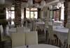 Релаксираща почивка в хотел Петрелийски 2*, с.Огняново! 1 или 2 нощувки със закуска и вечеря, ползване на закрит басейн с минерална вода, парна баня и сауна, безплатно за дете до 2.99г.! - thumb 18