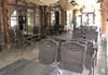 Майски празници в хотел Петрелийски 2*, с.Огняново! 3 нощувки със закуски и вечери, ползване на закрит басейн с минерална вода, парна баня и сауна, безплатно за дете до 2.99г.! - thumb 19