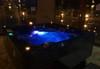 Майски празници в хотел Петрелийски 2*, с.Огняново! 3 нощувки със закуски и вечери, ползване на закрит басейн с минерална вода, парна баня и сауна, безплатно за дете до 2.99г.! - thumb 28