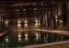 Релаксираща почивка в хотел Петрелийски 2*, с.Огняново! 1 или 2 нощувки със закуска и вечеря, ползване на закрит басейн с минерална вода, парна баня и сауна, безплатно за дете до 2.99г.! - thumb 23