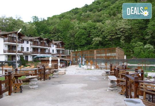 Хотел Петрелийски 2* - снимка - 8