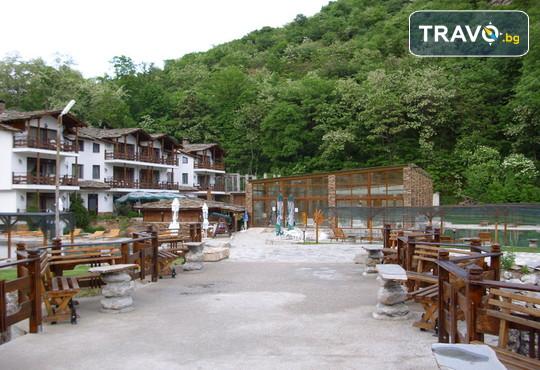 Хотел Петрелийски 2* - снимка - 4