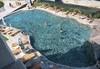 Релаксираща почивка в хотел Петрелийски 2*, с.Огняново! Нощувка със закуска и вечеря, ползване на закрит басейн с минерална вода, парна баня и сауна, безплатно за дете до 2.99г.! - thumb 7