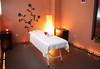 Релаксираща почивка в хотел Тайм Аут 3*,Сандански! 1 нощувка със закуска, ползване на закрит минерален басейн, джакузи и парна баня, безплатно за дете до 5.99 г. - thumb 13