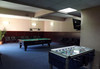 Релаксираща почивка в хотел Тайм Аут 3*,Сандански! 1 нощувка със закуска, ползване на закрит минерален басейн, джакузи и парна баня, безплатно за дете до 5.99 г. - thumb 17