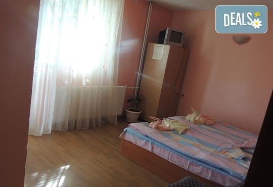 Къща за гости Пумпалови 2* - снимка - 4
