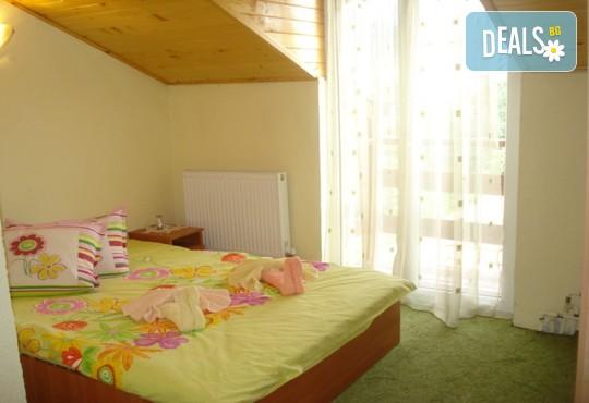 Къща за гости Пумпалови 2* - снимка - 2