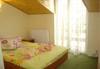 Къща за гости Пумпалови - thumb 2