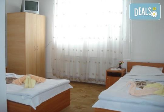 Къща за гости Пумпалови 2* - снимка - 6