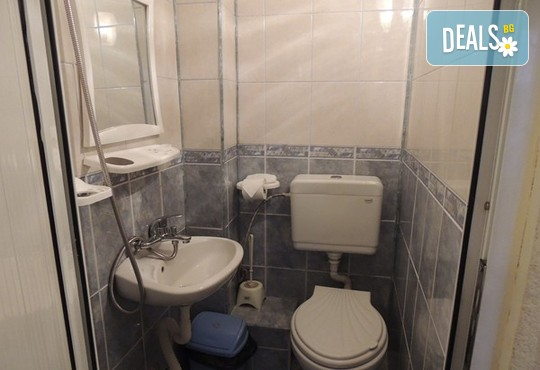 Къща за гости Пумпалови 2* - снимка - 8