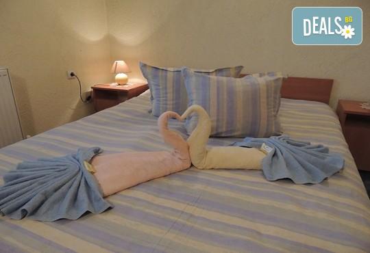Къща за гости Пумпалови 2* - снимка - 5