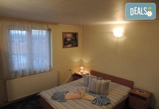Къща за гости Пумпалови 2* - снимка - 3
