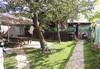 Къща за гости Пумпалови - thumb 11