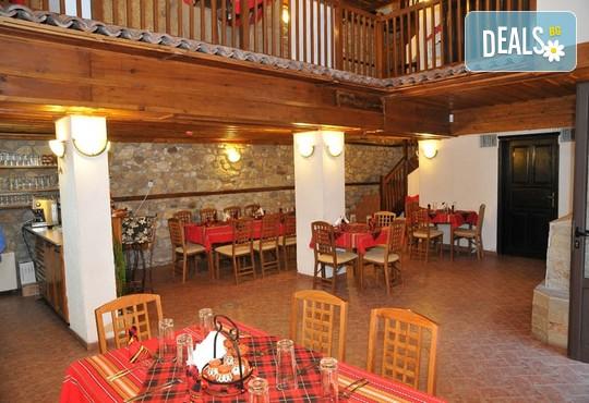 Хотел Свети Никола 2* - снимка - 11