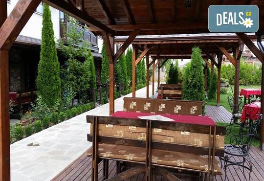 Хотел Валентино II 3* - снимка - 14