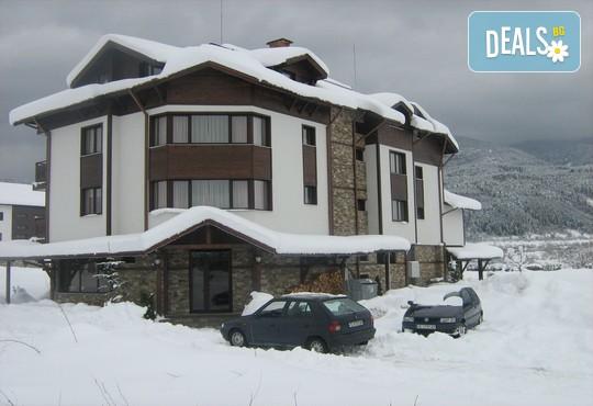 Хотел Валентино II 3* - снимка - 1