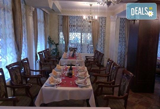 Хотел Валентино II 3* - снимка - 10