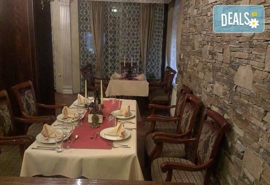 Хотел Валентино II 3* - снимка - 9