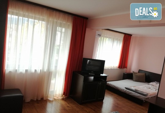 Хотел Валентино II 3* - снимка - 4