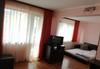 Есенна почивка в хотел Валентино II 3*, Добринище! 1 нощувка със закуска или закуска и вечеря, сауна и парна баня, безплатно за дете до 5.99г.  - thumb 4